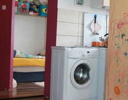 Mieszkanie na sprzedaż, Łódź Ruda, 36 m²
