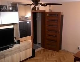 Mieszkanie na sprzedaż, Łódź Górna, 44 m²