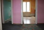 Mieszkanie na sprzedaż, Łódź Bałuty, 83 m²