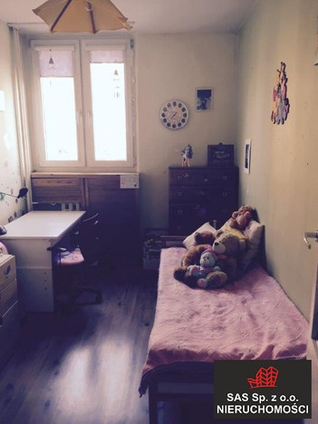 Mieszkanie na sprzedaż, Łódź Zarzew, 47 m²   Morizon.pl   4370