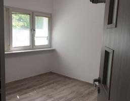 Mieszkanie na sprzedaż, Łódź Teofilów-Wielkopolska, 45 m²