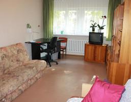 Mieszkanie na sprzedaż, Łódź Stary Widzew, 45 m²