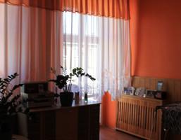 Mieszkanie na sprzedaż, Łódź Śródmieście, 90 m²