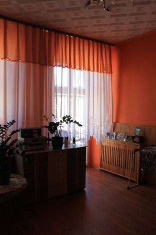 Mieszkanie na sprzedaż, Łódź Śródmieście, 90 m² | Morizon.pl | 0457