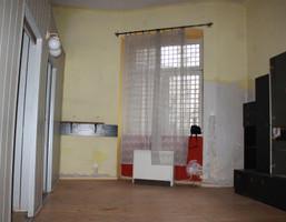 Kawalerka na sprzedaż, Łódź Polesie, 54 m²