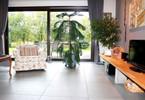 Dom do wynajęcia, Skotniki, 190 m²