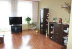 Mieszkanie na sprzedaż, Łódź Polesie, 82 m²