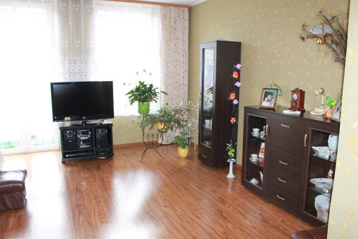 Mieszkanie na sprzedaż, Łódź Polesie, 82 m² | Morizon.pl | 5470