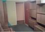 Mieszkanie na sprzedaż, Łódź Bałuty, 57 m² | Morizon.pl | 1862 nr5