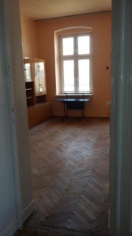 Mieszkanie na sprzedaż, Łódź Górna, 76 m²   Morizon.pl   5932