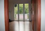 Mieszkanie na sprzedaż, Łódź Bałuty-Doły, 70 m²