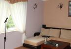 Dom na sprzedaż, Rydzyny, 96 m²
