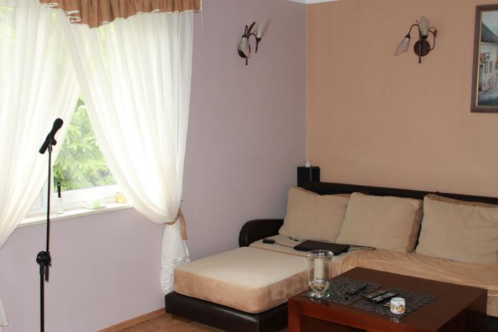 Dom na sprzedaż, Rydzyny, 96 m²   Morizon.pl   9783