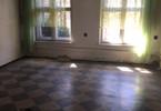 Dom na sprzedaż, Rąbień AB, 178 m²
