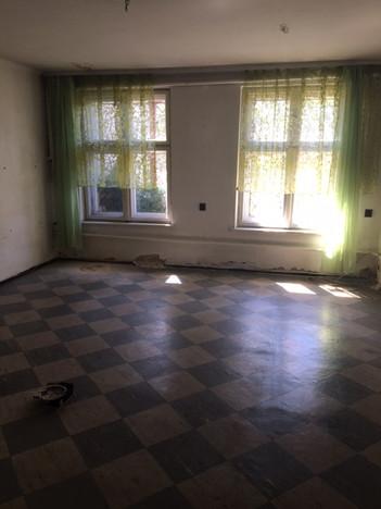Dom na sprzedaż, Rąbień AB, 178 m² | Morizon.pl | 4577