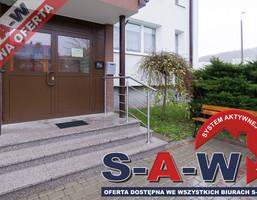 Mieszkanie na sprzedaż, Wejherowo Przyjaźni, 67 m²