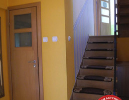 Mieszkanie na sprzedaż, Gdynia Wielki Kack, 120 m²