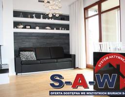 Mieszkanie na sprzedaż, Gdańsk Jelitkowo, 61 m²