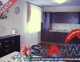 Mieszkanie do wynajęcia, Gdańsk Matarnia, 115 m²