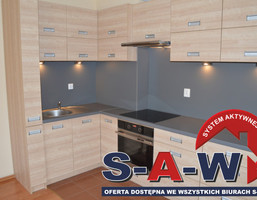 Mieszkanie na sprzedaż, Wejherowo, 52 m²