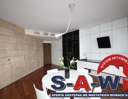 Mieszkanie na sprzedaż, Gdynia Śródmieście, 89 m²