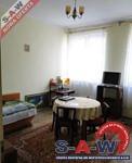 Mieszkanie na sprzedaż, Gdańsk Starówka, 52 m²