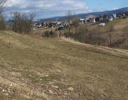 Działka na sprzedaż, Białka Tatrzańska, 828 m²