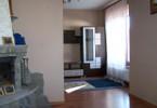 Dom na sprzedaż, Poronin, 140 m²