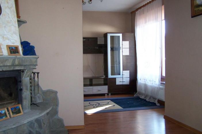 Dom na sprzedaż, Poronin, 140 m² | Morizon.pl | 9220