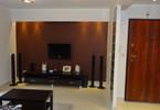 Mieszkanie na sprzedaż, Zakopane, 45 m²