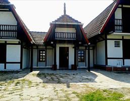 Dom na sprzedaż, Salino, 240 m²