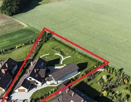 Dom na sprzedaż, Ostromecko, 540 m²