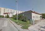 Obiekt na sprzedaż, Gdynia Robotnicza, 2925 m²