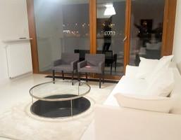 Mieszkanie do wynajęcia, Warszawa Wilanów, 49 m²