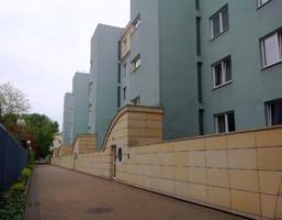 Biuro do wynajęcia, Warszawa Mokotów, 205 m²