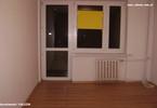 Mieszkanie na sprzedaż, Otwock osiedle Warszawa, 46 m²