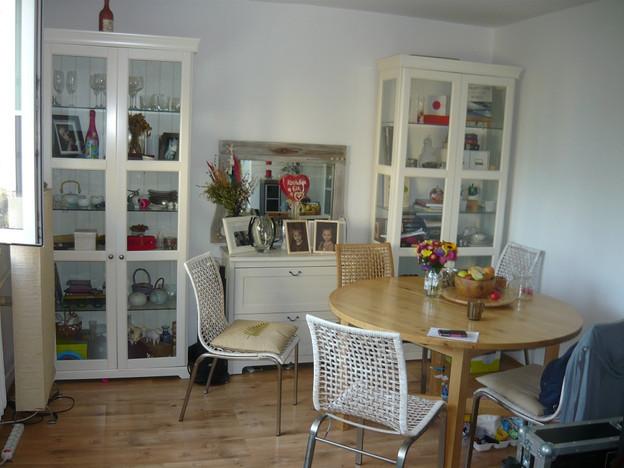 Mieszkanie na sprzedaż, Warszawa Bemowo, 68 m² | Morizon.pl | 7118