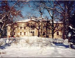 Dom na sprzedaż, Smardy Dolne, 1200 m²