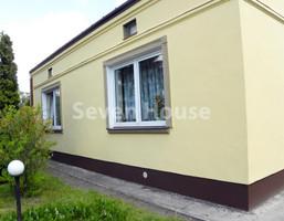 Dom na sprzedaż, Skierniewice Zadębie, 190 m²