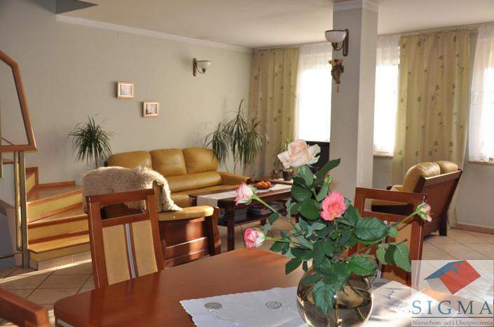 Dom na sprzedaż, Mysłowice Brzęczkowice, 230 m² | Morizon.pl | 7317