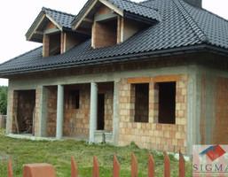 Dom na sprzedaż, Mysłowice Kosztowy, 206 m²