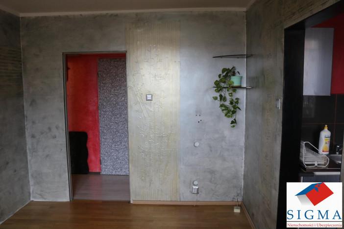 Mieszkanie na sprzedaż, Mysłowice Brzęczkowice, 35 m² | Morizon.pl | 8382