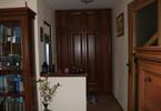 Mieszkanie na sprzedaż, Mysłowice Brzęczkowice, 60 m²