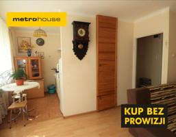 Kawalerka na sprzedaż, Siedlce Wyszyńskiego, 28 m²
