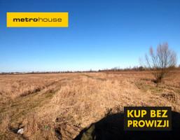 Działka na sprzedaż, Stok Lacki-Folwark, 57000 m²