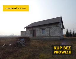 Dom na sprzedaż, Stok Lacki-Folwark, 137 m²