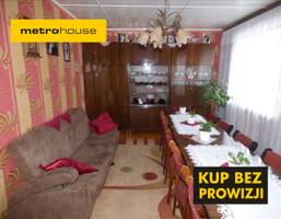 Dom na sprzedaż, Przesmyki, 147 m²