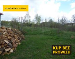 Działka na sprzedaż, Jagodne, 3000 m²