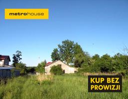 Działka na sprzedaż, Mrozy, 1763 m²