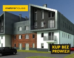 Kawalerka na sprzedaż, Warszawa Groszówka, 95 m²